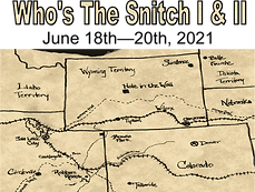 Whos the Snitch.png