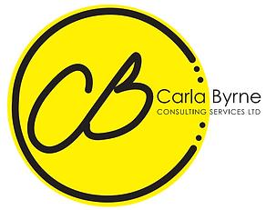 Carla Byrne Conulting Logo.PNG