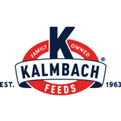 Kalmbach Feeds.png