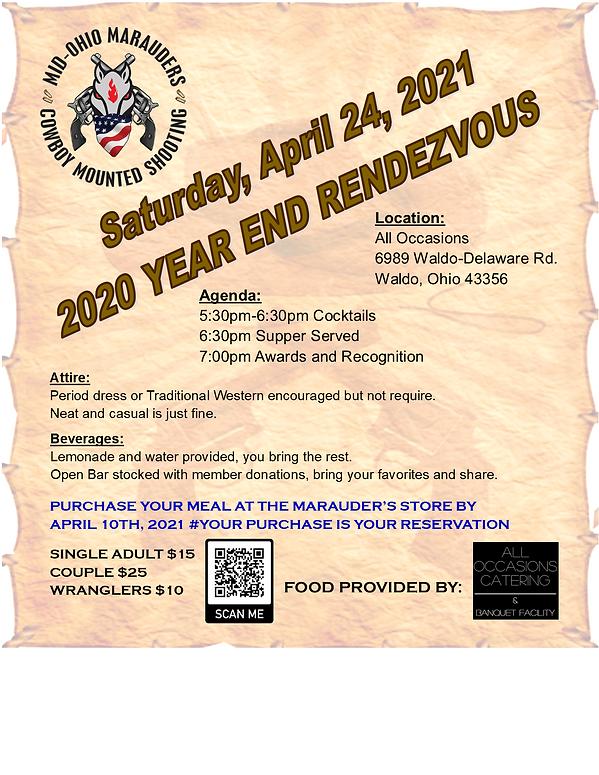 2021 Banquet Flyer.png