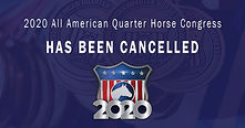 2020 Cancelled.jpg