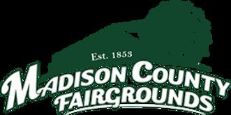 Madison County Fair Logo.png