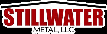 Stillwater-Metal.png