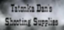 Tatonka Dan.png