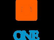 orthopedic-one.png