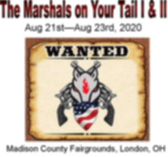 Marshal on your tail.png