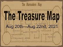 Treasure%20Map_edited.jpg