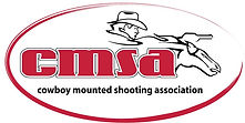 CMSA Logo Red.jpg