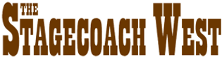 Stagecoachlogo3.png