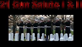 21 Gun Salute 2021.png