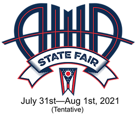 2021 Ohioi State Fair.png
