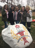 Omega Phi Chi Welcomes Two New Chapters