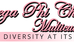 Omega Phi Chi offers support to all Sisters