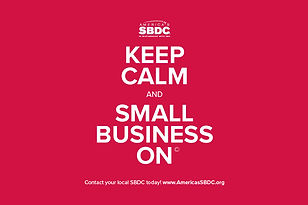 Coronavirus-Keep-Calm-and-Small-Business