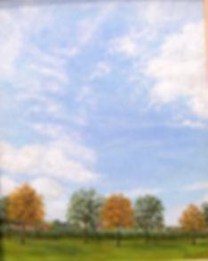 Nao_Hayashi-Green_A_fine_autumn_day_-_£1