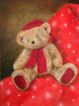 9 teddy.JPG
