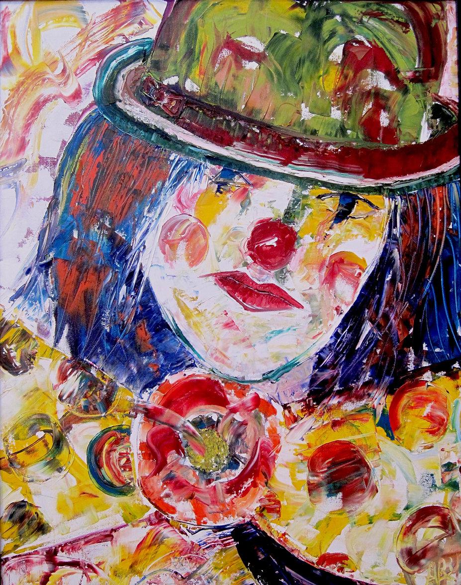 Aru_Batra_-_Clown_£480.jpg