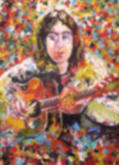 Aru_batra_-_John_Lennon_£250.jpg
