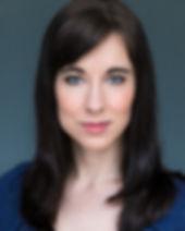 Stacey Bradshaw Headshot.jpg