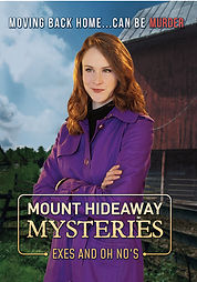 Mount Hideaway.jpg