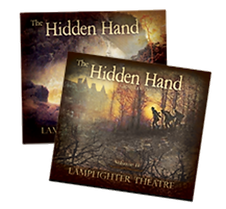 Hidden Hand CD Cover.png