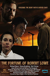 Fortune of Robert Lowe.jpg