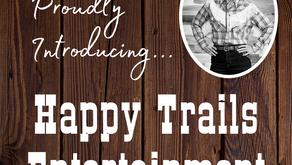 Happy Trails Entertainment