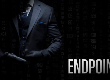 """""""Endpoint"""""""