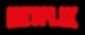 Netflix_Logo_RGB.png