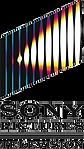 NicePng_television-png_58118.png