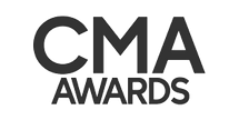 cma+awards.png