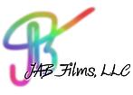 logo NO BACKGROUND.tif