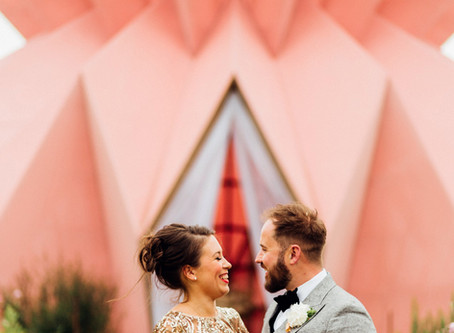 Gemma and Tom - Berrington Hall - Herefordshire Wedding Photography