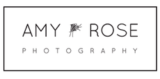 Birmingham Wedding Photographer Solihull Wedding Photographer Solihull Amy-Rose Wedding Photography Autism Photographer Documentary Wedding Photographer Portrait Photographer Special Needs Photographer Natural Wedding Photographer