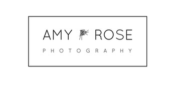 amyrose_logo_outlines.jpg