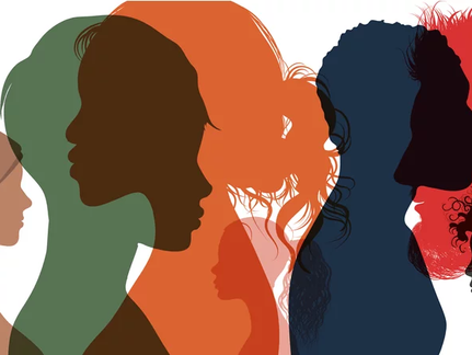 Gender Equality – Is Everything a Question of Research Methodology?