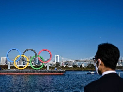 Is Hosting the Olympic Games Worth it?