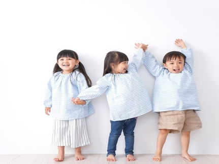The Importance of China's Three-Child Policy