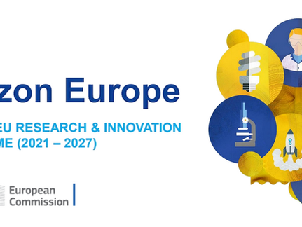 """""""HORIZON EU"""": Big Investments For Green Research and Innovation"""