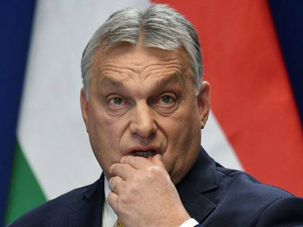 Hungary is Lifting Most of Its COVID Restrictions