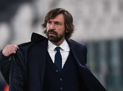 Juventus May Face a Season Away From The Champions League