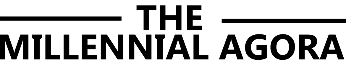 TMA_logo_without_symbol.png
