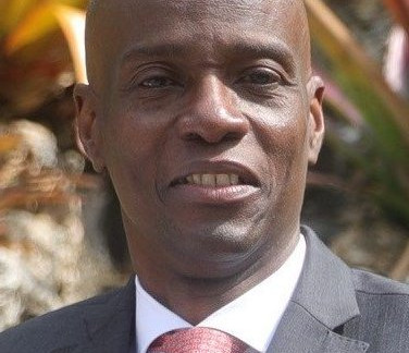 Haitian President Assassinated at His Home, Killers Caught or Captured
