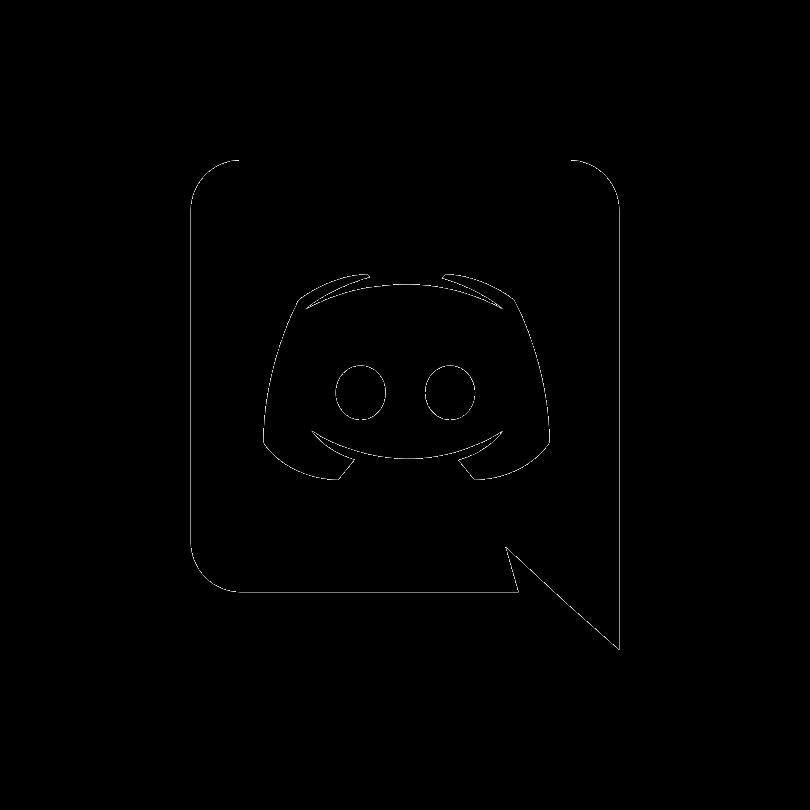 Discord-Logo-Black