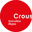 Crous-logo-grenobles-alpes.png