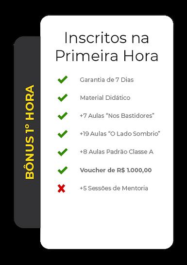 BONUS_PrimeiraHora.png