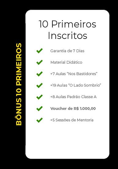 BONUS_10Primeiros.png