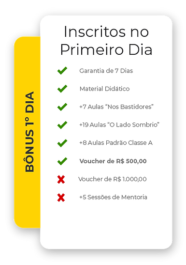 BONUS_PrimeiroDia.png