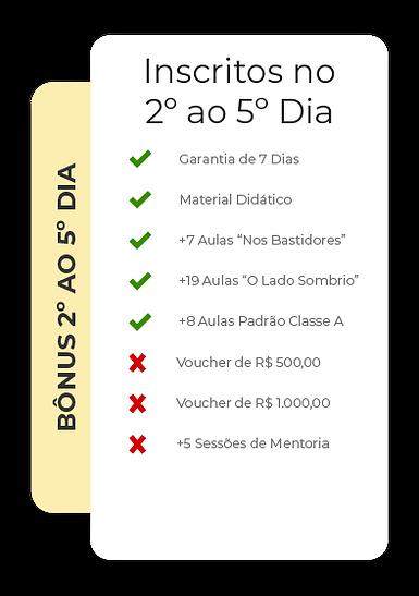 BONUS_SegundoaoQuinto.png