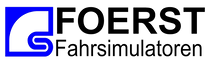 foerst logo.png